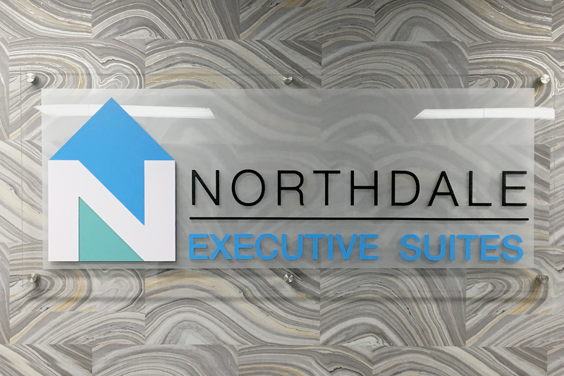The Northdale Executive Suites | Tampa, FL