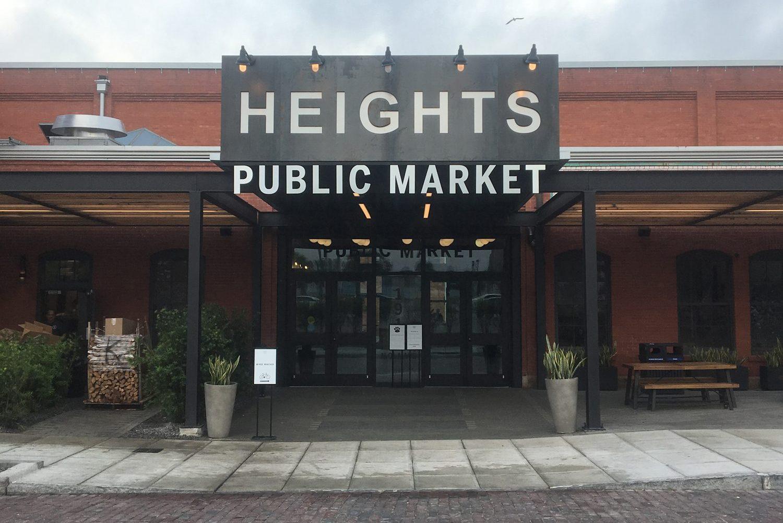 StoreFrontHeightsPublicMarket