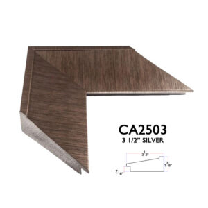 CA2503