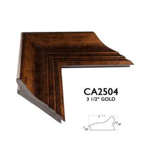 CA2504