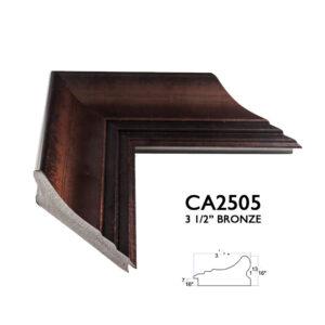 CA2505