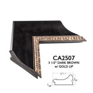 CA2507