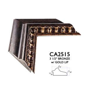 CA2515