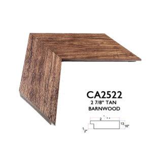 CA2522