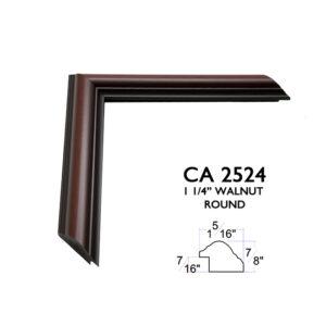 CA2524