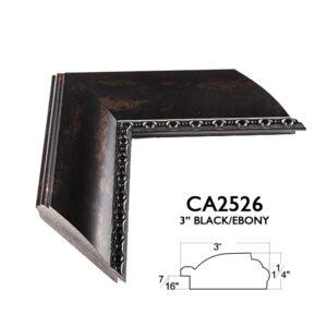 CA2526