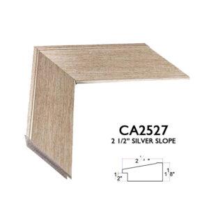 CA2527