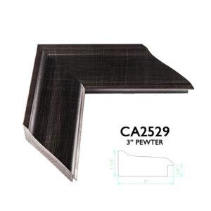 CA2529