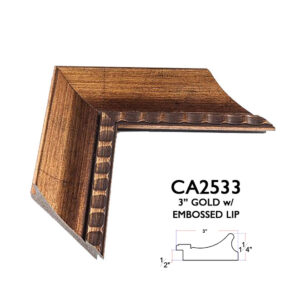 CA2532