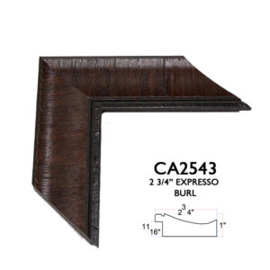 CA2543