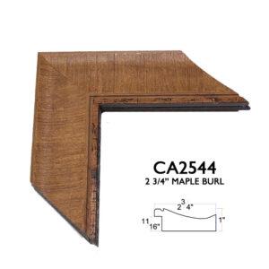 CA2544