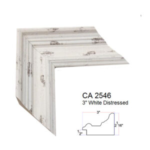 CA2546