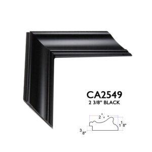 CA2549