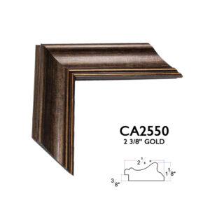 CA2550