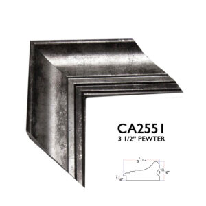 CA2551