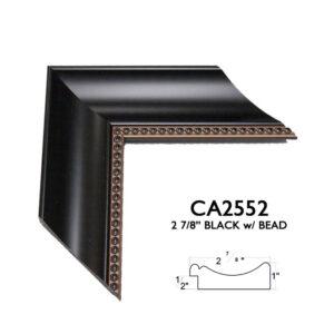 CA2552
