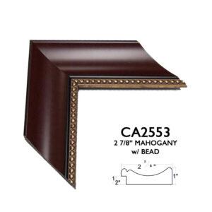 CA2553