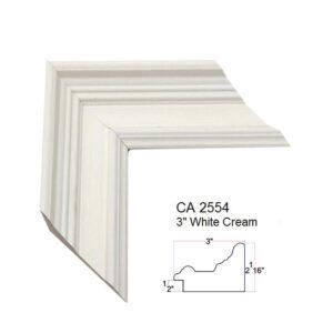 CA2554