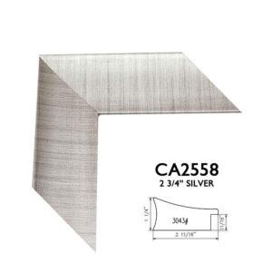 CA2558