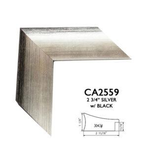 CA2559