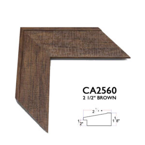 CA2560