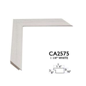 CA2575
