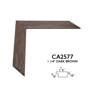 CA2577