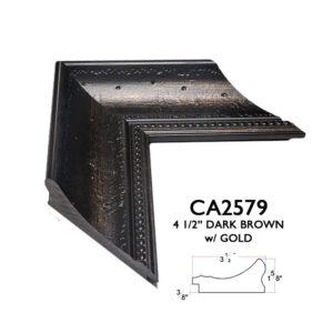 CA2579