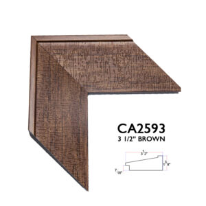 CA2593
