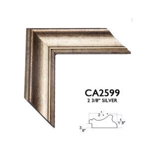 CA2599