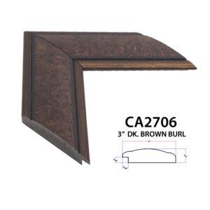 CA2706