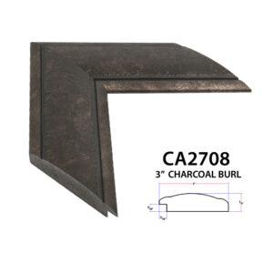 CA2708