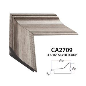 CA2709