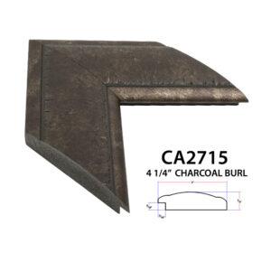 CA2715
