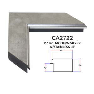 CA2722