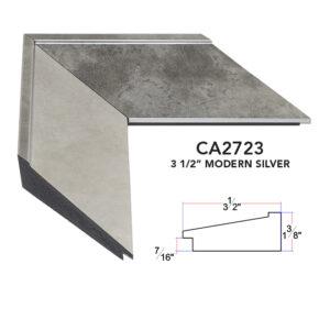 CA2723