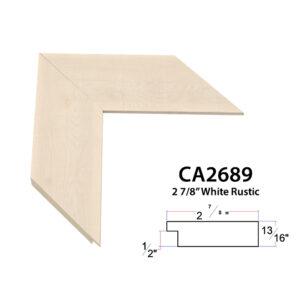 CA2689