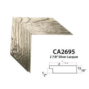 CA2695