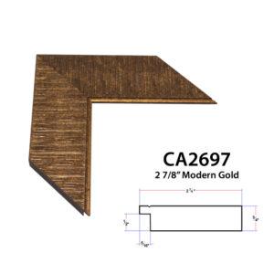 CA2697