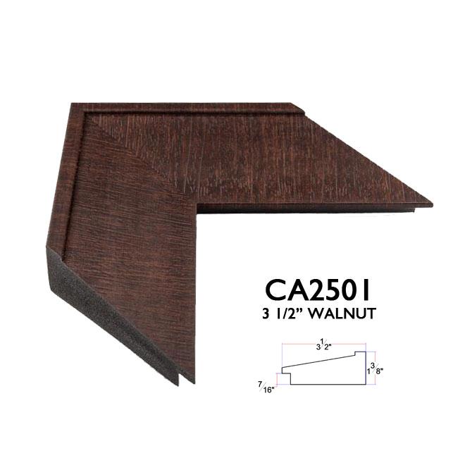 CA2501