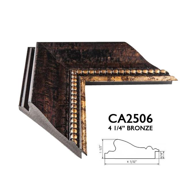 CA2506