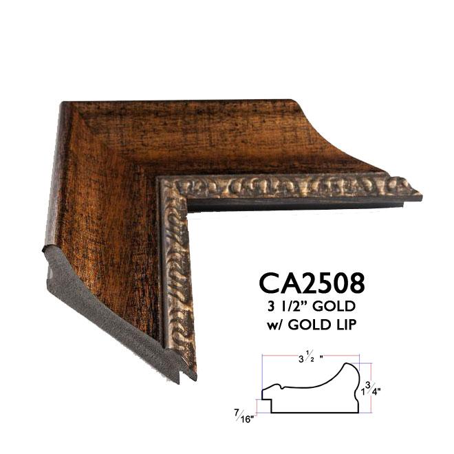 CA2508