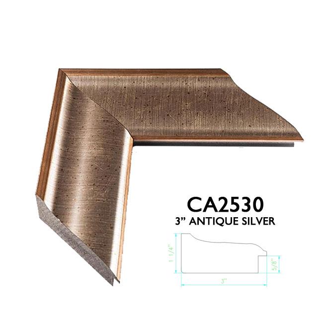 CA2530