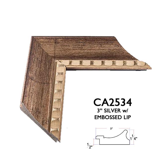 CA2534