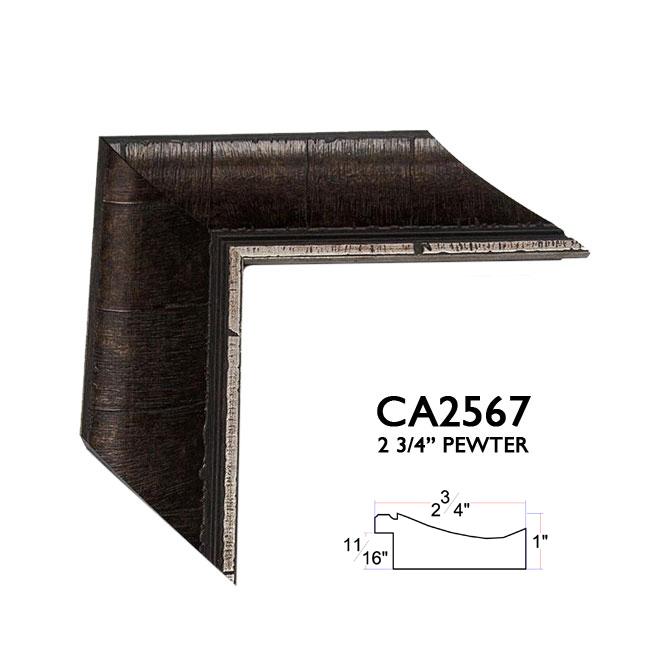 CA2567
