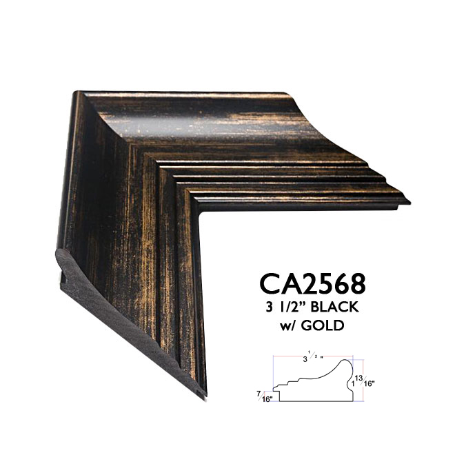 CA2568
