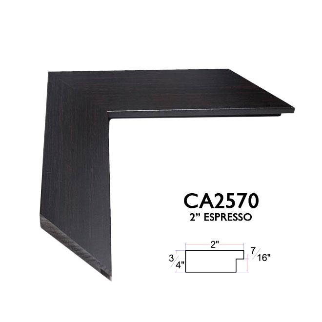 CA2570