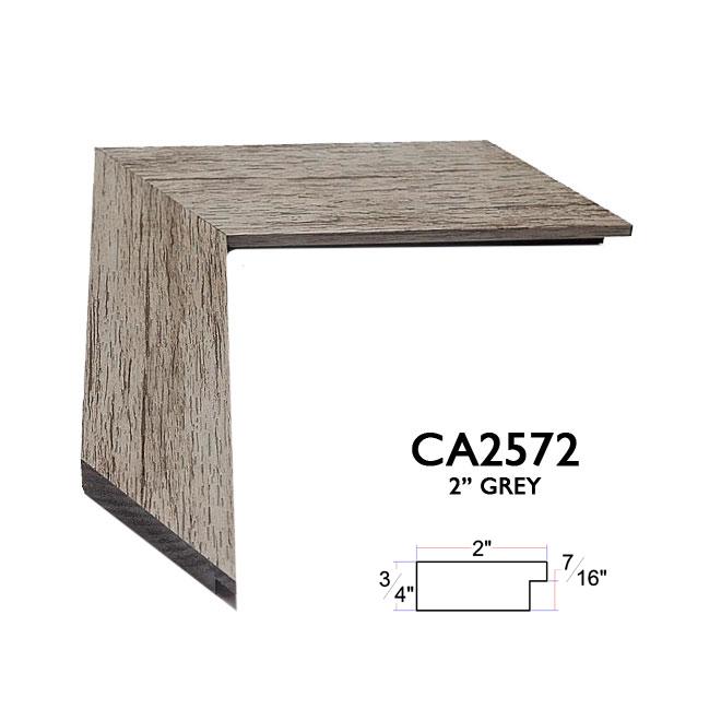 CA2572