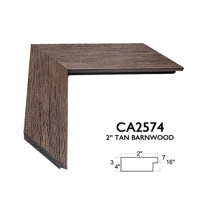 CA2574