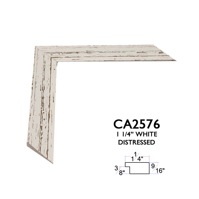 CA2576